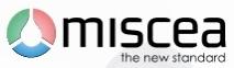 Miscea