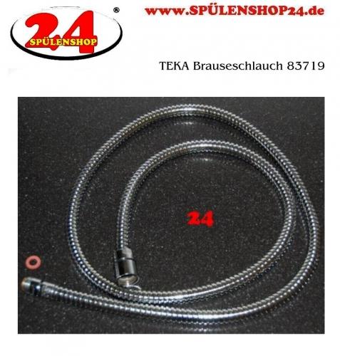 TEKA Brauseschlauch 83719