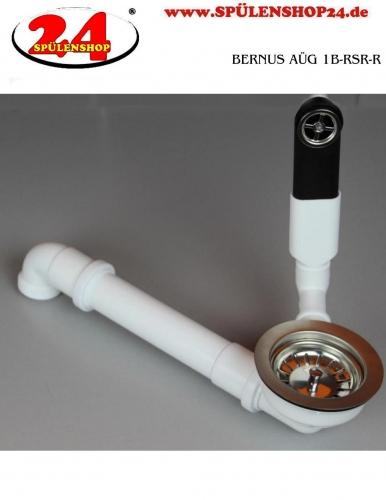 BERNUS AÜG 1B-RSR-R