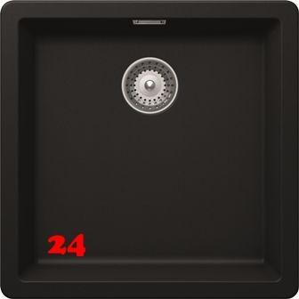 schock greenwich n 100 g nstig kaufen i sp lenshop24. Black Bedroom Furniture Sets. Home Design Ideas