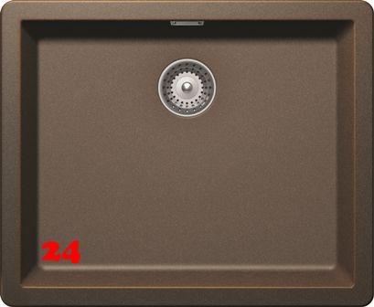 schock greenwich n 100l g nstig kaufen i sp lenshop24. Black Bedroom Furniture Sets. Home Design Ideas