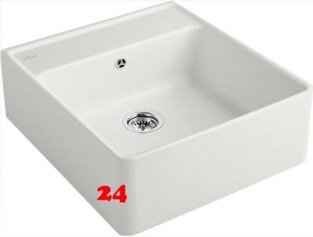villeroy boch sp lstein g nstig kaufen i sp lenshop24. Black Bedroom Furniture Sets. Home Design Ideas