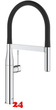 GROHE Essence Chrom SB (30294000)
