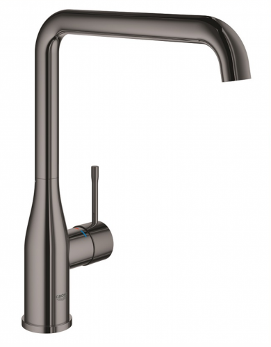 GROHE Essence Hard Graphite (30269A00)