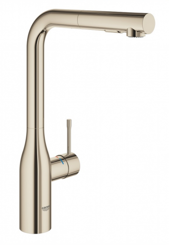 GROHE Essence Nickel-SB (30270BE0)