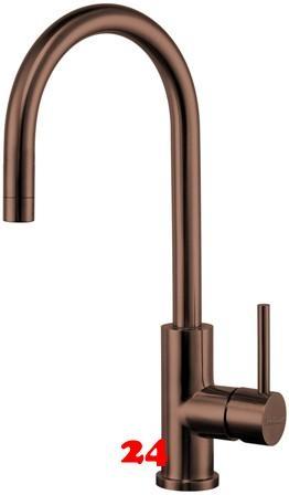 REGINOX CANO Copper (R30493)