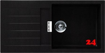 schock signus d 100l g nstig kaufen i sp lenshop24. Black Bedroom Furniture Sets. Home Design Ideas