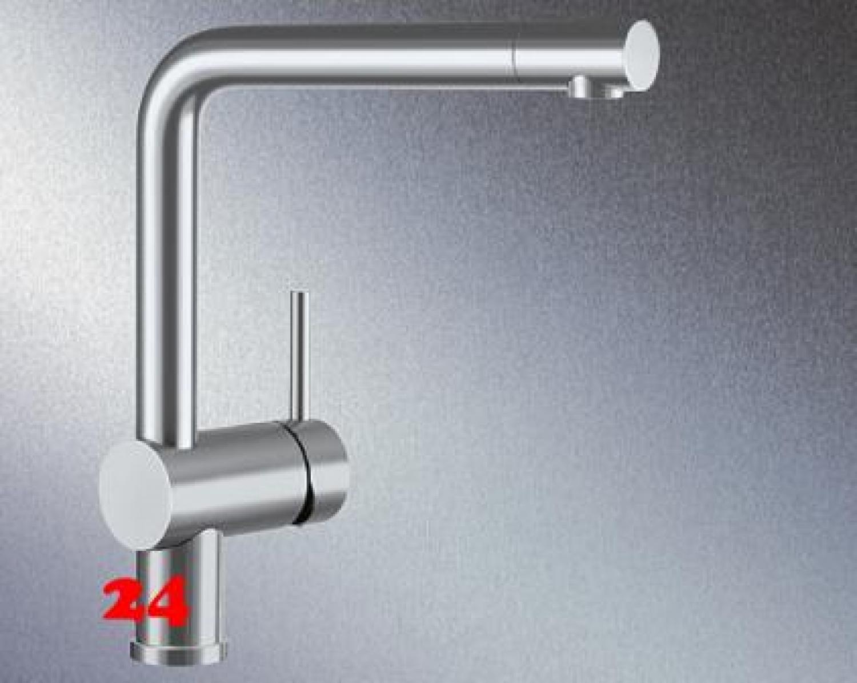 BLANCO LINUS-514022 günstig online | Armatur Küche kaufen