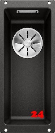 BLANCO SUBLINE 160-U online kaufen   Küchenspüle günstig