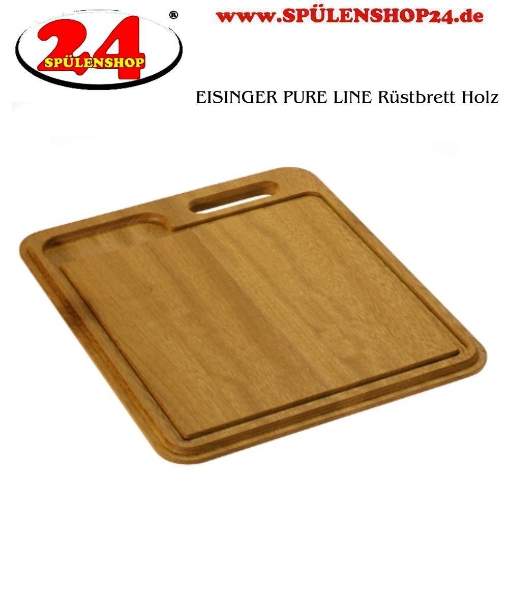 modell eisinger pure line r stbrett markenprodukt der firma eisinger r stbrett aus holz iroko. Black Bedroom Furniture Sets. Home Design Ideas
