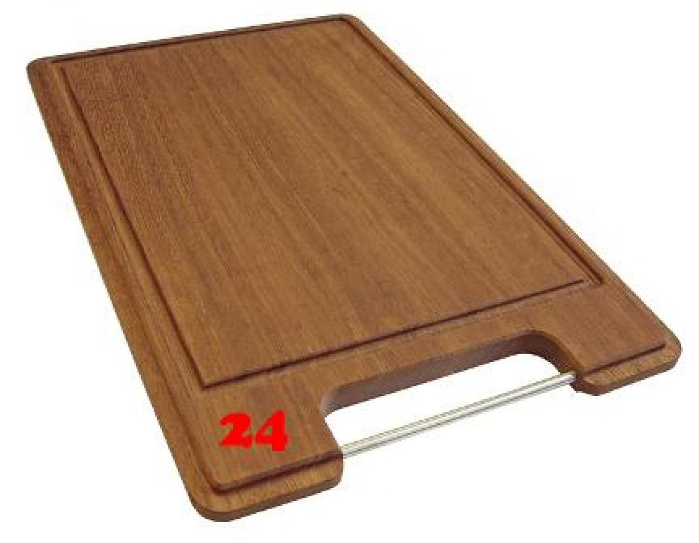 modell eisinger techno line r stbrett markenprodukt der firma eisinger r stbrett aus holz. Black Bedroom Furniture Sets. Home Design Ideas