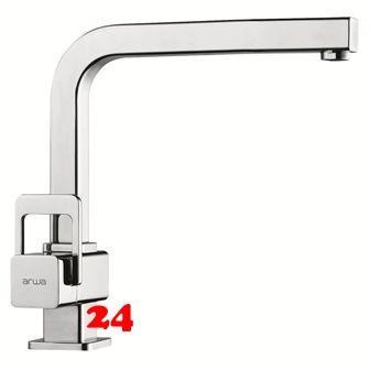 arwa quadriga armaturen online kaufen sp lenshop24. Black Bedroom Furniture Sets. Home Design Ideas