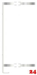 QUOOKER Aufhängebügel VAQ PRO3 für Reservoir 3 Liter (AB3)
