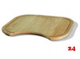 PYRAMIS Schneidbrett Holz 525004801