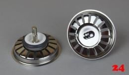 Korbventil R-1165