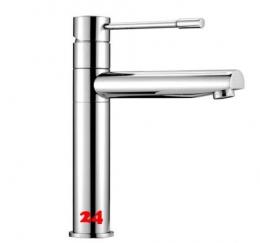 {Lager} AQUACUCINA Premium Eden 71007-00 Einhebelmischer / Küchenarmatur Oberfläche Chrom