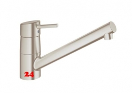 GROHE Concetto 32659DC1-Supersteel