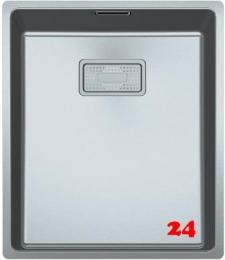 EISINGER EDX 210-34/EDX 610-34-FL MEX