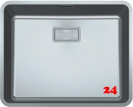 EISINGER PUX 210-50/PUX 610-50-FL MEX