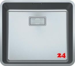 EISINGER PUX 210-45/PUX 610-45-FL MEX