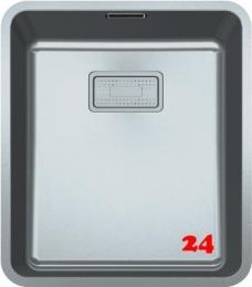 EISINGER PUX 210-34/PUX 610-34-FL MEX