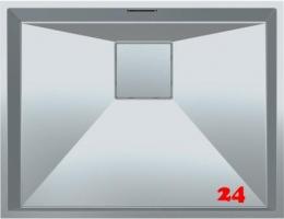 EISINGER TLX 210-55/TLX 610-55-FL