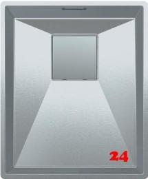 EISINGER TLX 210-34/TLX 610-34-FL