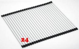EISINGER Rollmatte 420x468