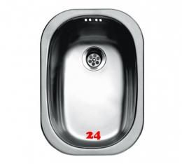 RIEBER E25