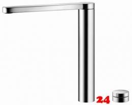 KWC Küchenarmatur Ono Touch Light PRO 10.652.012.000FL 2-Loch Armatur Chrom elektronische Steuerung