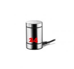 KWC Ono Touch Light PRO Z.536.351.000-Wireless