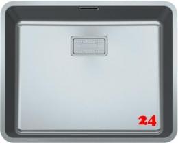 EISINGER PUX 110-50-UB OEX