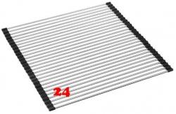 FRANKE  Rollmatte 440x468