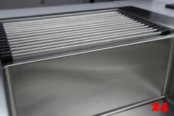 BERNUS Rollmatte Cubixx 1000