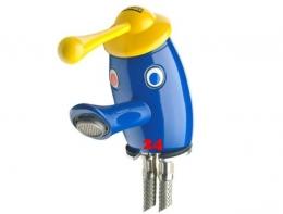 FRANKE Aquapino Kinder-Einhebelmischer AQUA004 passend zu Kinderwaschplätzen