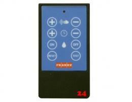 FRANKE Fernbedienung Z-AQUA091 Fernbedienung für Wasch-, Dusch- und Spülarmaturen