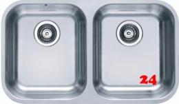 {Lagerware} Alveus Duo 30-UB