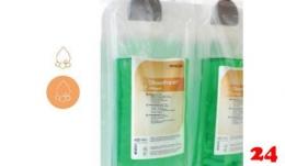 MISCEA CitronenFresh (S1) Geschirrspülmittel