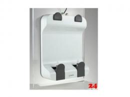 MISCEA (S1) Soapbox