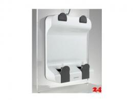 MISCEA (S1) Soapbox LIGHT