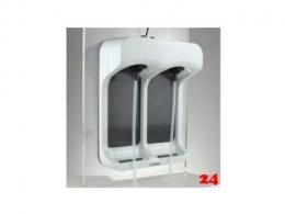 MISCEA (S2) Soapbox BOTTLE
