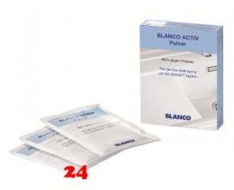 BLANCO Aktiv Pulver 3er-Pack