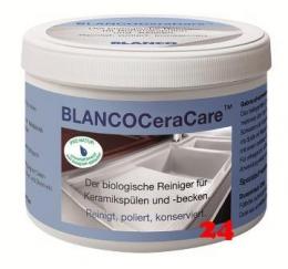 BLANCO CeraCare® 350g Dose