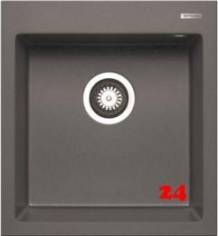 granit sp le g nstig online 24h kaufen sp lenshop24 seite 2. Black Bedroom Furniture Sets. Home Design Ideas