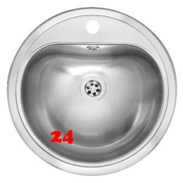 Edelstahl Waschbecken edelstahl waschbecken kaufen für bad küche spüle
