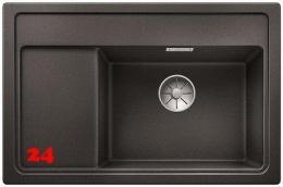 BLANCO Zenar XL 6 S HSB Compact