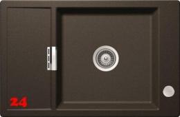 SCHOCK Mono D-100XS-UB