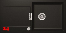 SCHOCK Mono D-100L-UB