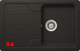 x SCHOCK Formhaus D-100S