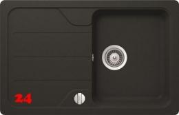 SCHOCK Formhaus D-100S-UB